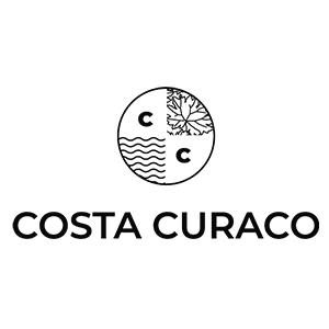 curaco-web