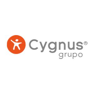 cygnus-web