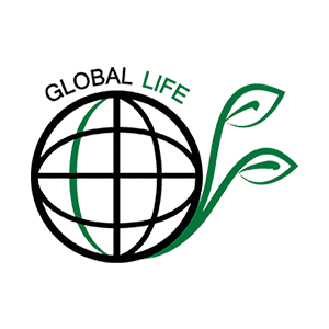 global-web