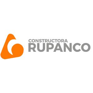 rupanco-web